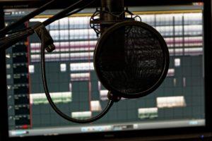 studio-1003136_960_720